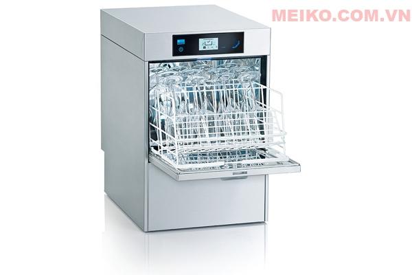 Máy rửa bát Meiko M-iclean US