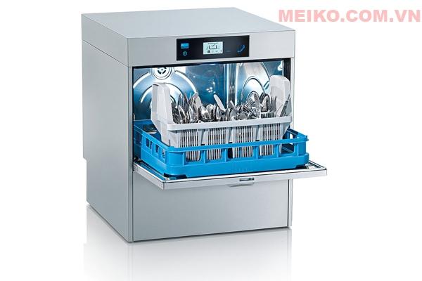 Máy rửa bát Meiko M-iclean UM