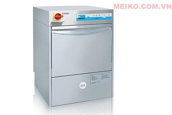 Máy rửa bát Meiko FV 40.2