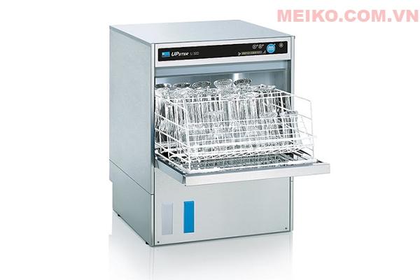 Máy rửa bát Meiko UPster U500