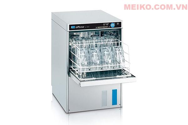 Máy rửa ly Meiko UPster U400