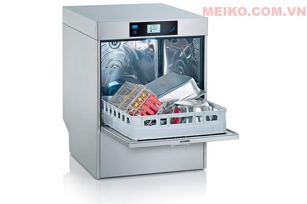 Máy rửa bát Meiko M-iclean UL